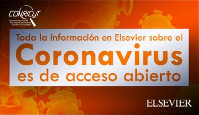 https://www.conricyt.mx/noticias-y-avisos/noticias?id=809