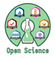 Ciencia abierta y ciudadana, una forma de hacer ciencia cada vez más argentina