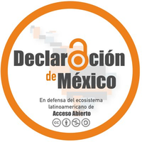 Por la protección del ecosistema latinoamericano de circulación no comercial del conocimiento científico