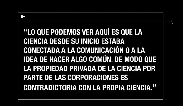 scihub_spanish_6.jpg