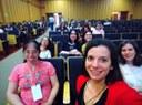 17º JBDU en Buenos Aires (3)