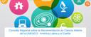 Consulta Regional sobre la Recomendación en Ciencia Abierta de la UNESCO - América Latina y el Caribe