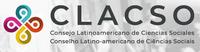 Encuesta para editores de revistas de América Latina