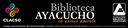La Biblioteca Ayacucho en acceso abierto