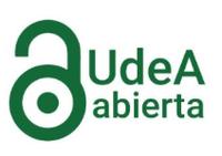 Semana del Acceso Abierto-Ciencia Abierta / Universidad de Antioquia 2020