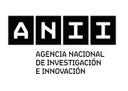 SILO: el Portal SNRD uruguayo